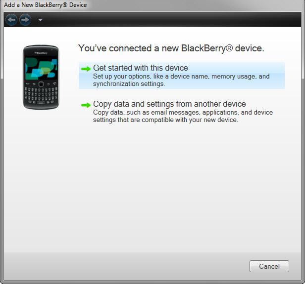 blackberry device software 7.1 bundle 2039